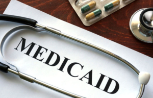 medicaid applications attorney levittown nassau county ny