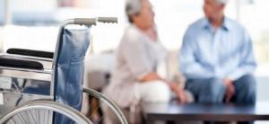 Medicaid-Crisis levittown nassau county ny