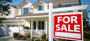 Real-Estate levittown nassau county ny