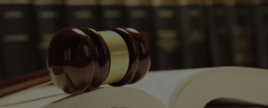 special needs planning attorney levittown nassau county ny