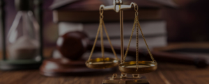 medicaid attorney levittown nassau county ny