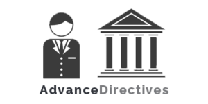 advance directives levittown nassau county ny