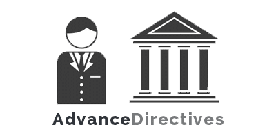 advance directives levittown nassau county ny