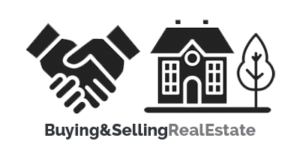 buying and selling real estate levittown nassau county ny