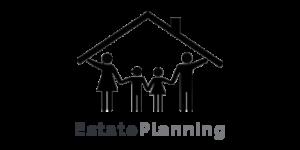 elder law planning levittown nassau county ny