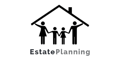 elder law planning levittown nassau county ny