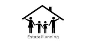 estate planning levittown nassau county ny
