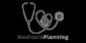 medicaid planning levittown nassau county ny