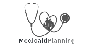 medicaid planning levittown nassau county ny