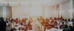 seminars in east meadow ny copy