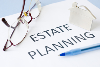 estate planning attorney levittown nassau county ny