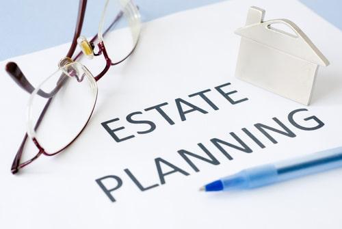 estate planning attorney levittown nassau county ny